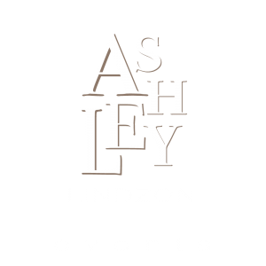 ASHLEY LINDZON - The Sartorial Group - Digital PR - Toronto Canada